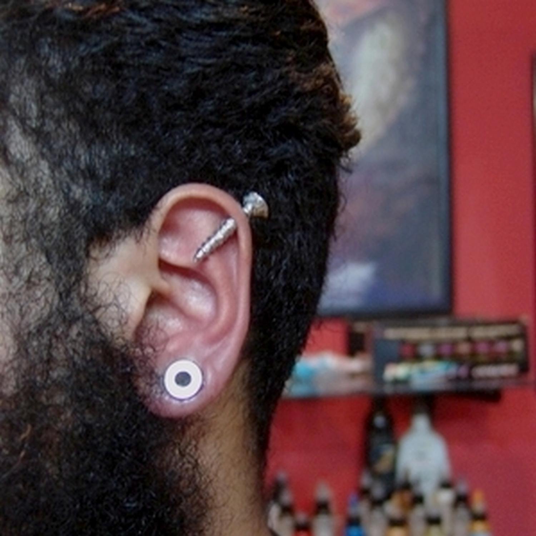tünel,piercing,kulak,genişletme,fiyatı,fiyatları