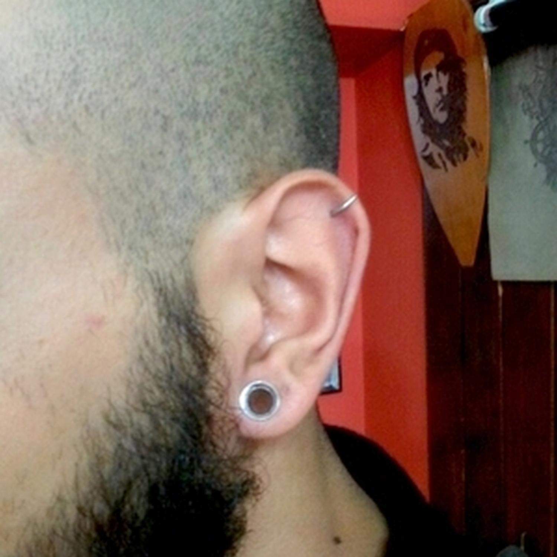 8,10,12,14,mm,tünel,piercing,istanbul