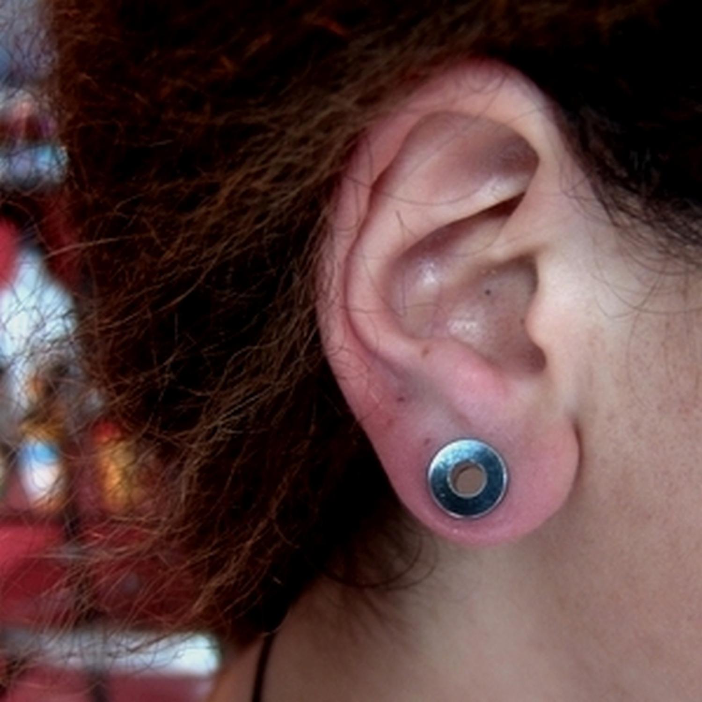4,6,8,10,mm,tünel,piercing