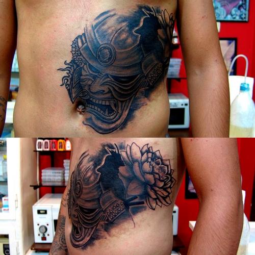 mastektomi,dövme,tattoo,rekonstruktif