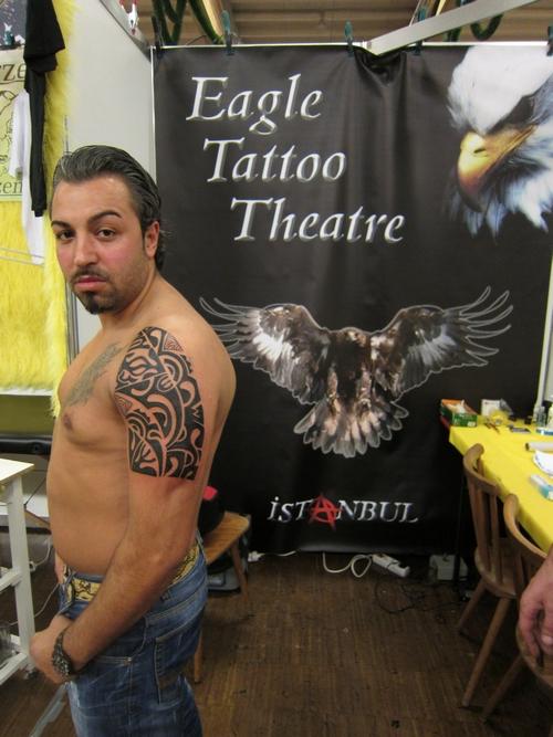 maori,dövmeleri,tattoos