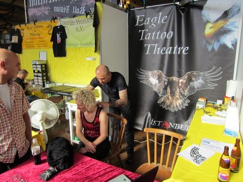 besiktas,tattoo,piercing