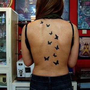 kelebek,dövmeleri,hint,kınası