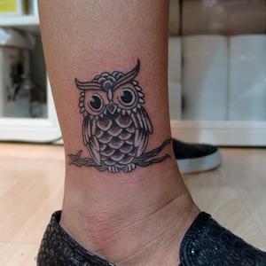 baykuş,dövmeleri,dövme,modelleri,resimleri
