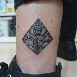 ra,pyramid,tattoo,mitolojik,dovmeler,mısır
