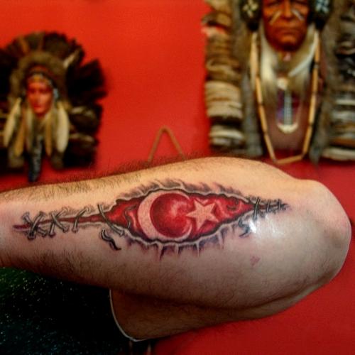 3,boyutlu,dövmeler