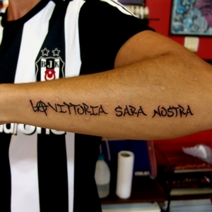 la,vittoria,sara,nostra,tattoo