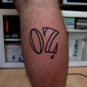 oz,tattoo,prisoners,prison